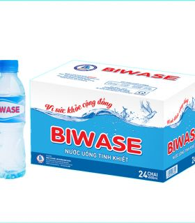 BIWASE 500ML